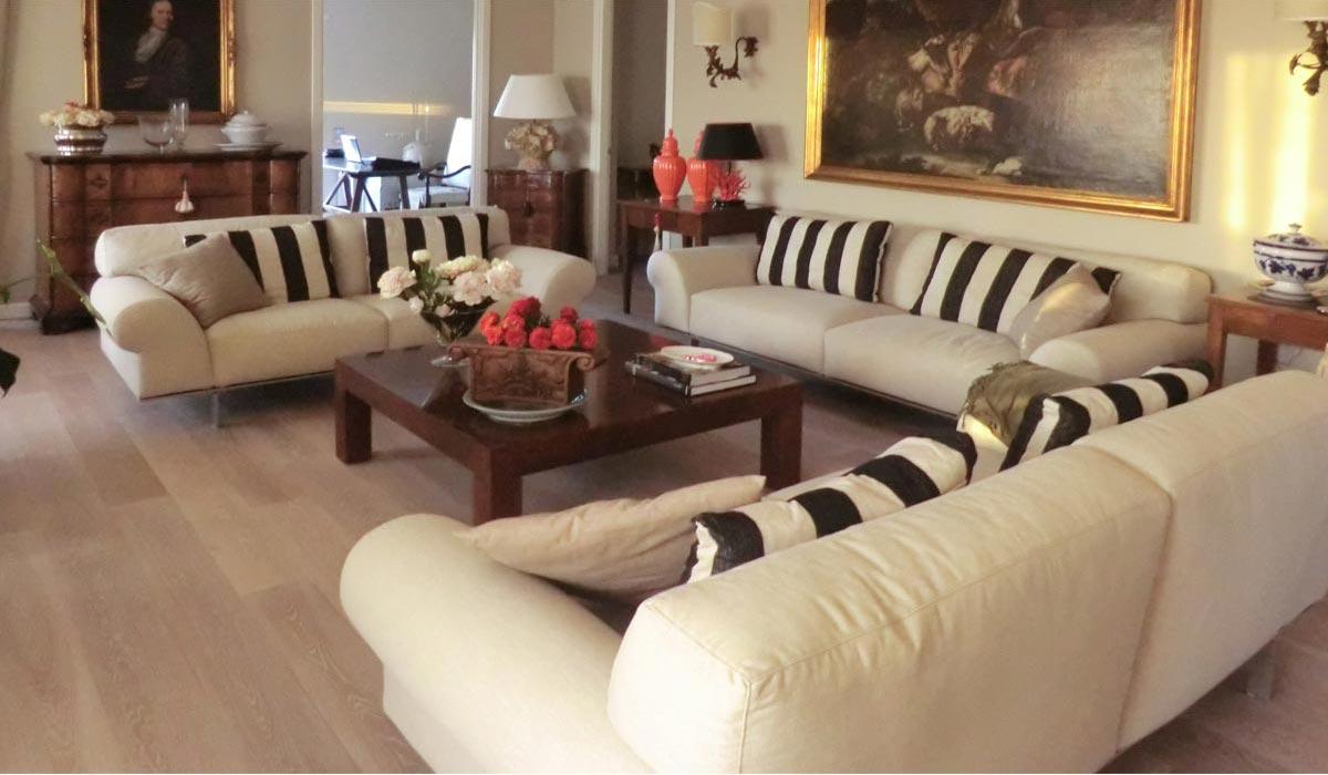 Belleri divani - Cuscini moderni divano ...