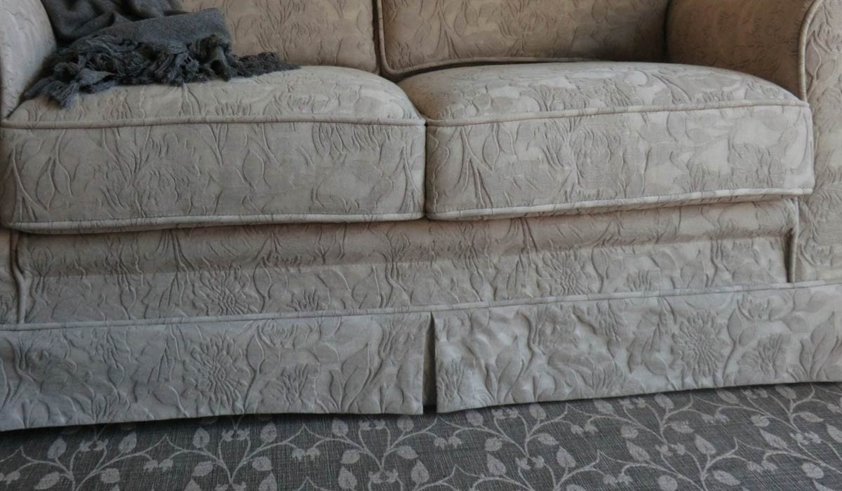 Divano Tessuto Posti : Belleri divani