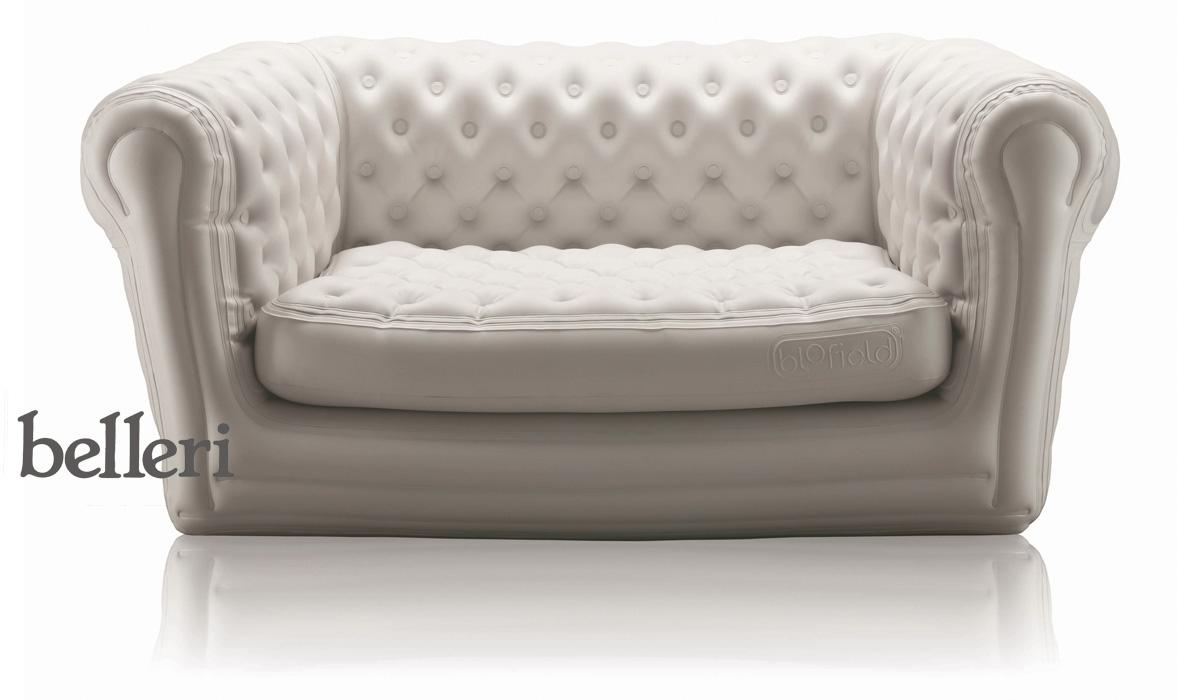Belleri divani for Divani a poco prezzo