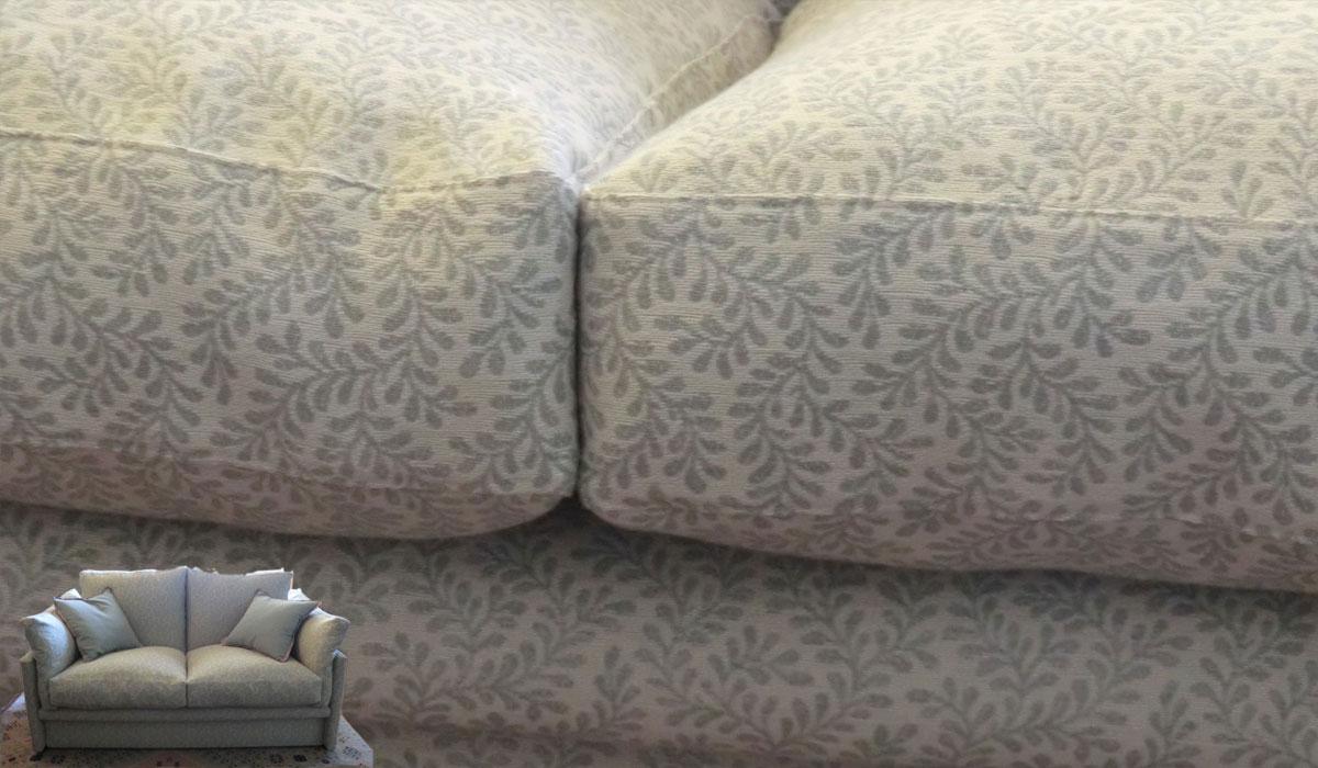 Belleri tappezzeria - Tingere tessuti divano ...